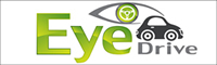 Eye Drive car rental on Crete, Greece
