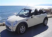 Autohuur in Chania, Xania. huur een auto bij een vertrouwd Nederlands autoverhuurbedrijf Chania airport.